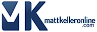 Mattkelleronline's Company logo
