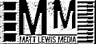 Matt Lewis Media's Company logo
