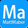 Matt Maber Photography's Company logo