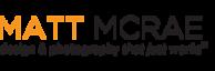 Mattmcraephoto's Company logo