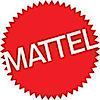 Mattel's Company logo