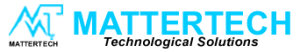 Matter Tech's Company logo