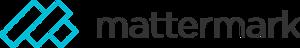 Mattermark's Company logo
