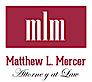 Matthew Mercer Law's Company logo