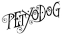 Matthew Petyo's Company logo