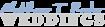 Tru Identity Designs's Competitor - Matthew T Rader logo