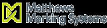 Matthews International Corp's Company logo