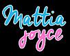 Mattia Joyce Castellano's Company logo
