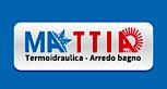 Mattia Srl Store's Company logo
