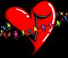 Mattie Stepanek's Personal Website's Company logo