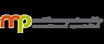 Mattinson Partnership's Company logo