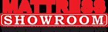 Mattress Showroom's Company logo