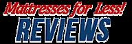 Mattresses For Less's Company logo