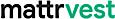 Mattrvest Logo