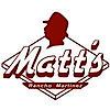 Matts Rancho Martinez's Company logo