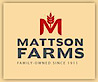 Mattson Farms's Company logo