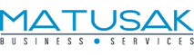 Matusak Business Services's Company logo
