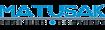 Matusak Business Services's company profile