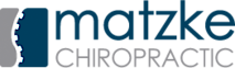 Matzke Chiropractic's Company logo