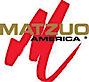 Matzuo America's Company logo