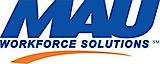 Mau's Company logo