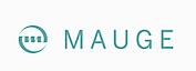 Mauge's Company logo