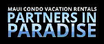 Maui Condo Rentals-valley Isle Resort & Kapalua Golf Villas's Company logo