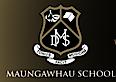 Maungawhau School's Company logo
