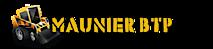 Maunier-btp's Company logo