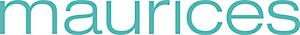 Maurices's Company logo