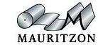 Mauritzon's Company logo