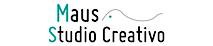 Maus Studio Creativo's Company logo