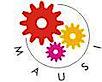 Mausi Engineering Product's Company logo