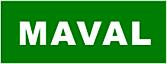 Maval Manufacturing's Company logo