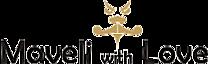 Maveli With Love's Company logo