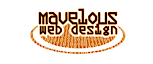 Mavelous Web Design, Inc.'s Company logo