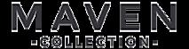 Maven Collection's Company logo
