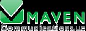 Maven Communications, LLC.'s Company logo