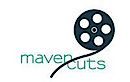 Maven Cuts's Company logo