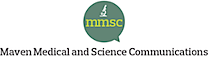 Maven Medical and Science Communications's Company logo
