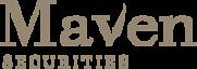 Maven Securities Ltd's Company logo