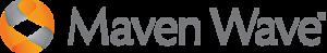 Maven Wave's Company logo