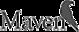assistedIN's Competitor - Maven Research, Inc. logo