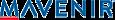 Ribbon's Competitor - Mavenir logo