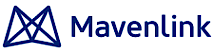 Mavenlink's Company logo