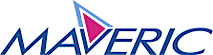 Maveric Systems Limited's Company logo