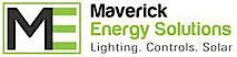 Maverick Energy Solutions's Company logo