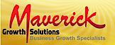 Maverick Growth Solutions's Company logo