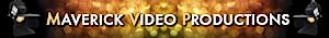 Maverick Video Productions's Company logo