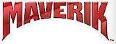Maverik Inc.'s Company logo